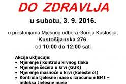 Prevencija do zdravlja_3_9_2016-page-001